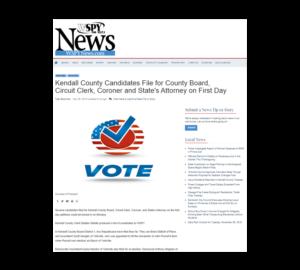 Matt-Prochaska-Kendall-County-Candidates-File